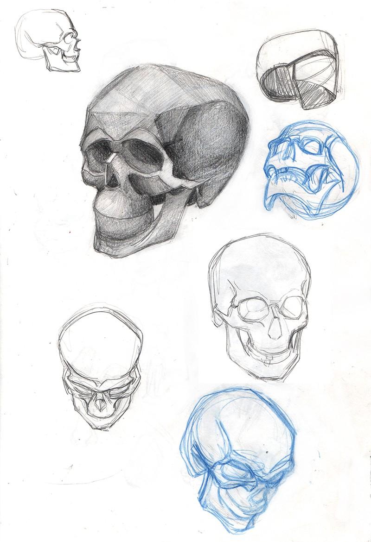 [Image: sketch10.jpg]