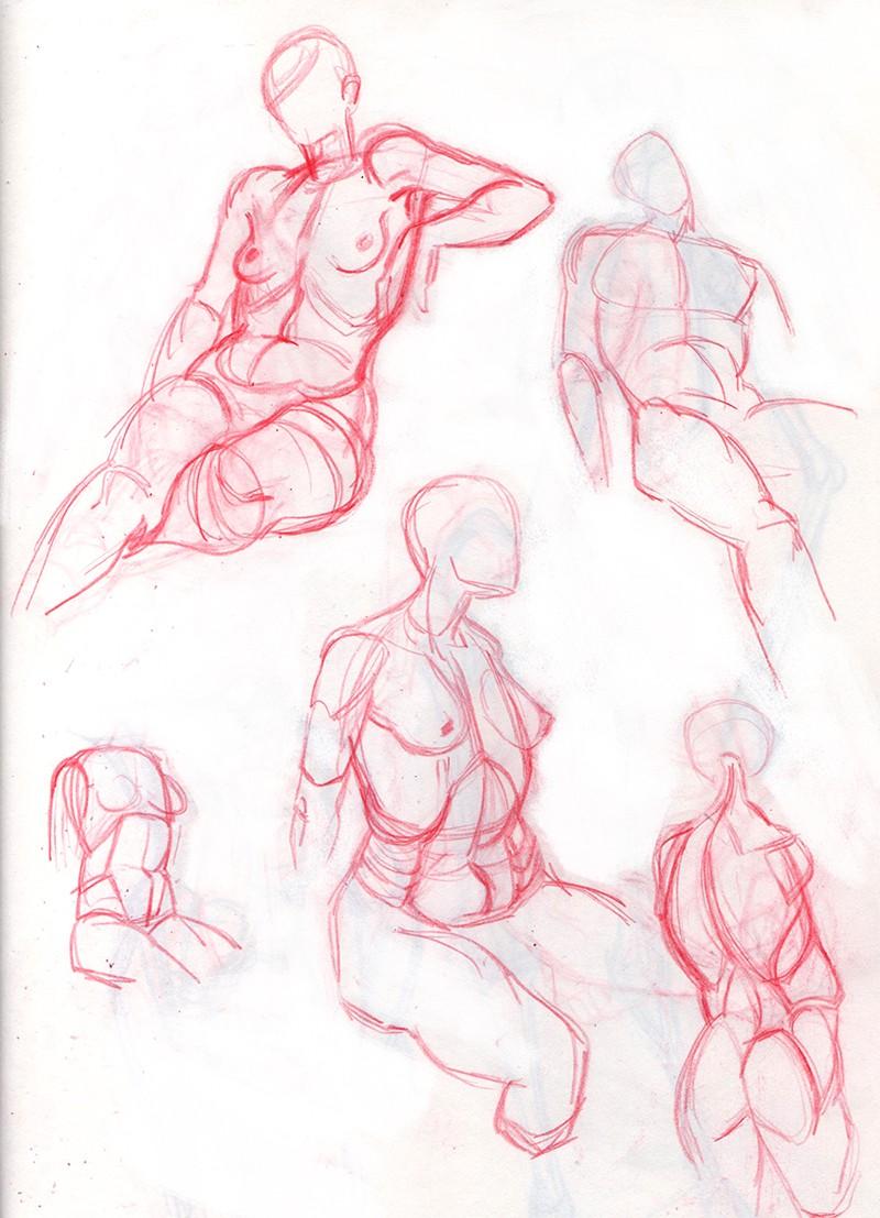[Image: sketch11.jpg]