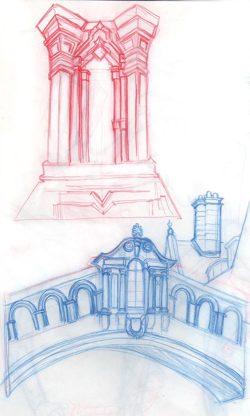 [Image: sketch13.jpg]