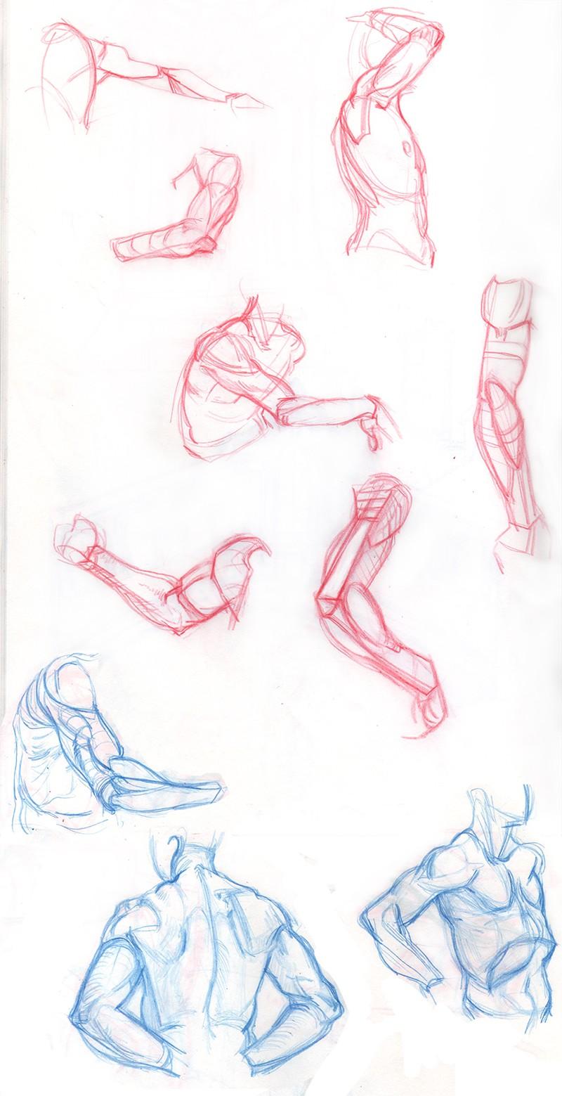 [Image: sketch14.jpg]
