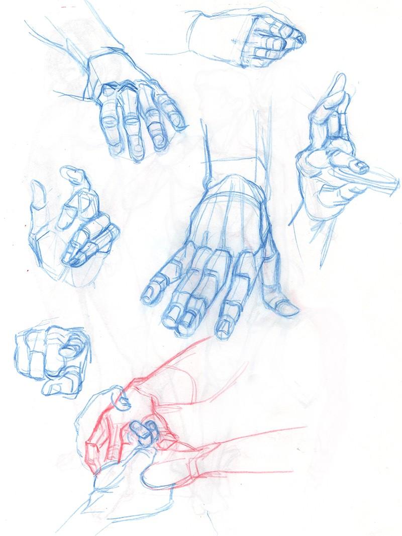 [Image: sketch15.jpg]