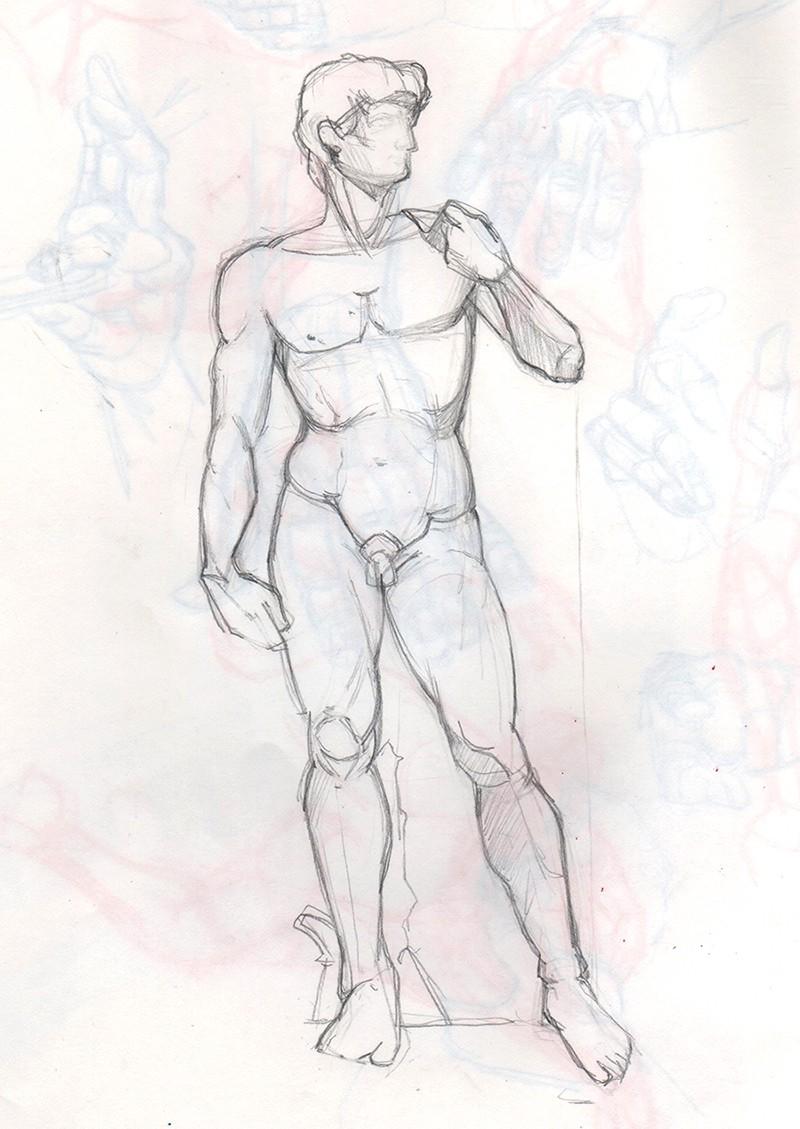 [Image: sketch16.jpg]