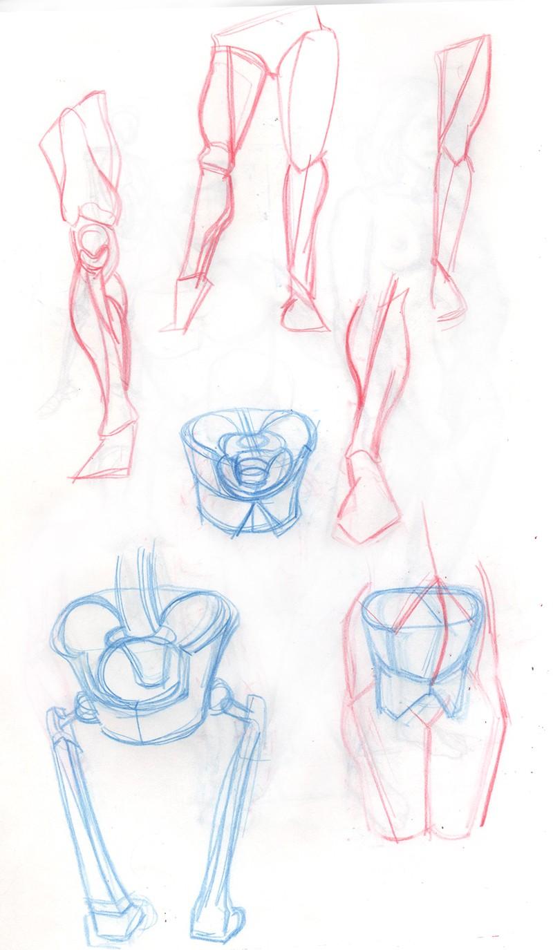 [Image: sketch18.jpg]