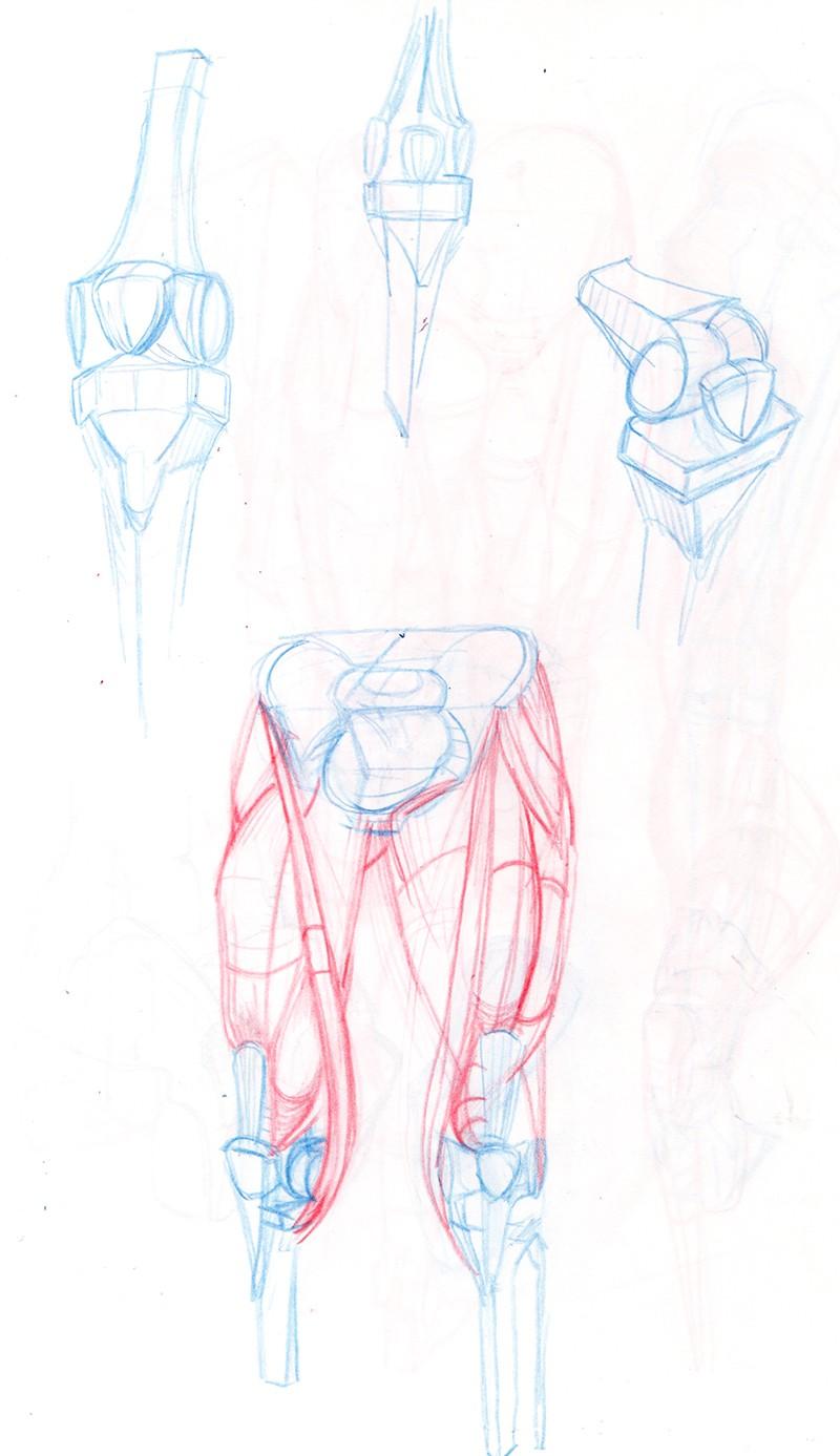 [Image: sketch19.jpg]