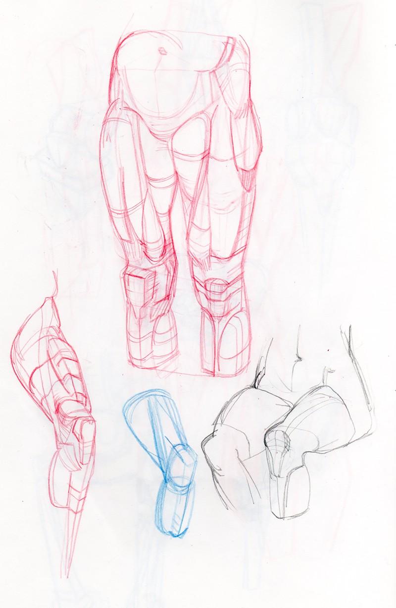 [Image: sketch20.jpg]