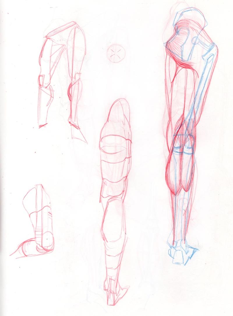 [Image: sketch21.jpg]