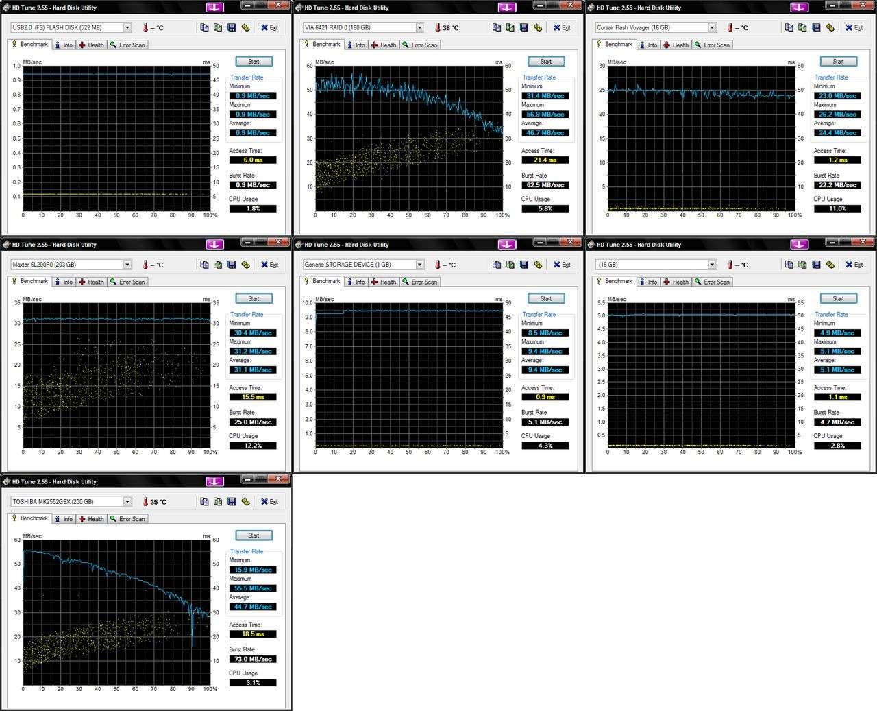 http://i86.servimg.com/u/f86/11/96/02/87/hd_tun10.jpg