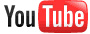 منتدى اليوتيوب You Tube
