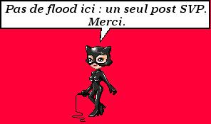floo211