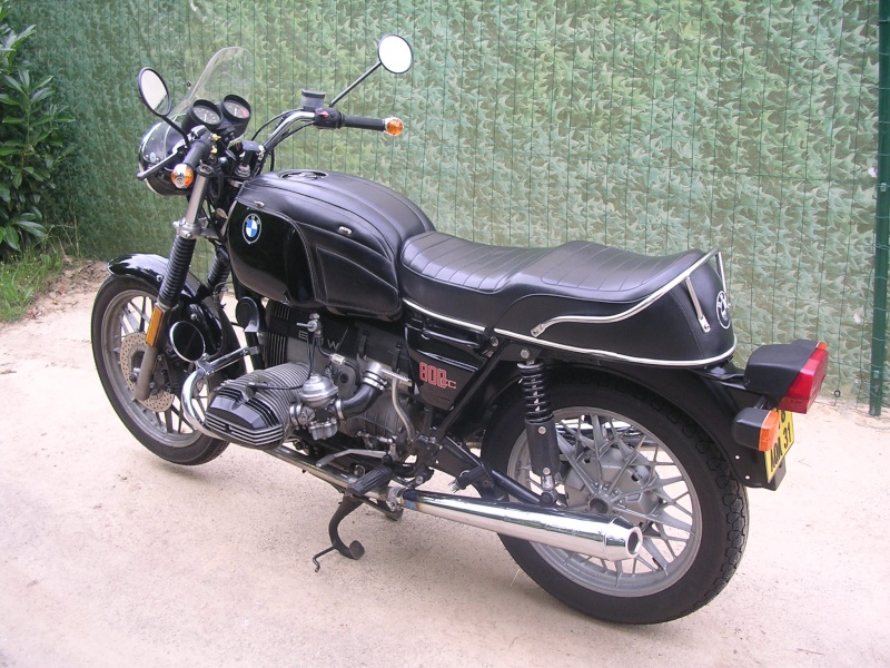 File Yamaha XJ600 1996 triddle also Xj6 also Watch in addition T25 Les Photos De Vos Motos together with Slideshow. on yamaha diversion