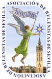 El FORO de la Asociación de Belenistas de Sevilla