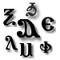 منتدى تعليم اللغة القبطية coptic language