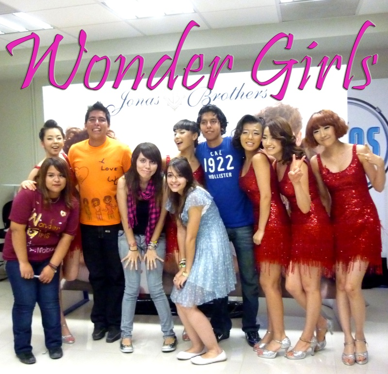 Related Keywords Amp Suggestions For Monterrey Mexico Girls