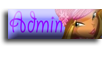 Admin Flora
