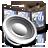 http://i86.servimg.com/u/f86/12/16/90/61/packag10.png