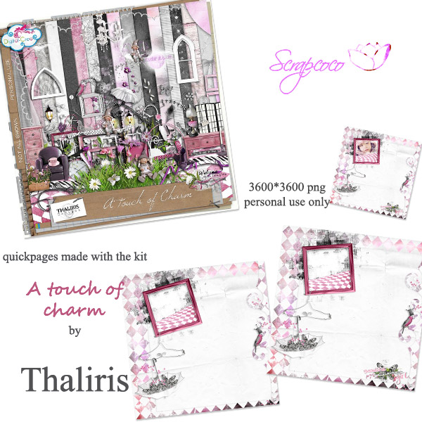 http://scrapcocoandco.blogspot.com/2009/11/freebie.html
