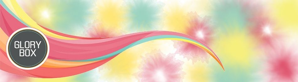 Glory Box, le site des filles bien