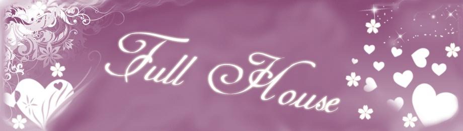 ♥♥ركـــــــــــــــــــ� خــــاص بالزواج ـــــــــــــــــــــــــ ـــن i_logo10.jpg