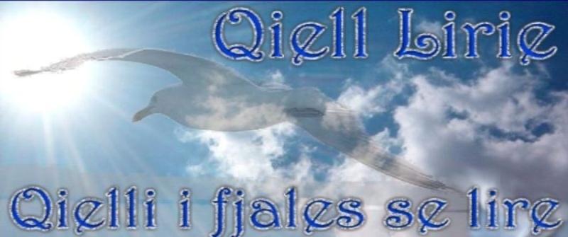 �(�`v ��)� Qiell-lirie �(�`v ��)�