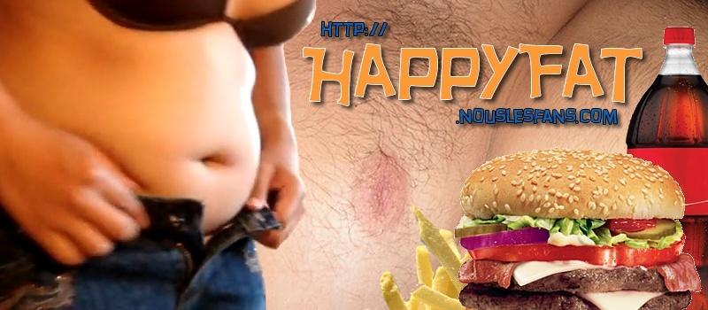 HappyFat