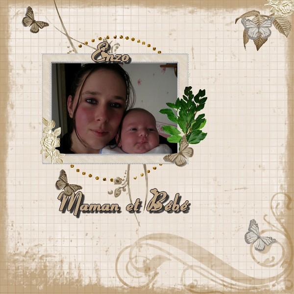 maman_10