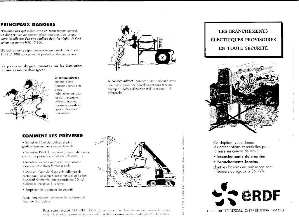edf112.jpg