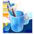 http://i86.servimg.com/u/f86/12/46/69/62/design10.png