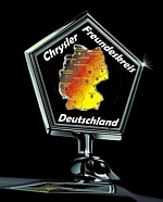 Chrysler Freundeskreis Deutschland