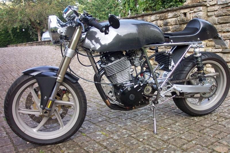 Viewtopicon Yamaha Xt 125