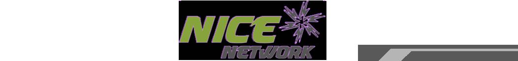 :: NICE Network ::