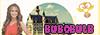 Bubobulb