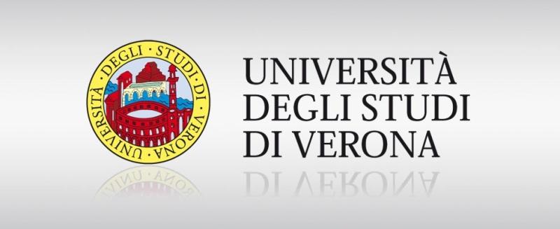 FORUM  DELL'UNIVERSITA' DI VERONA