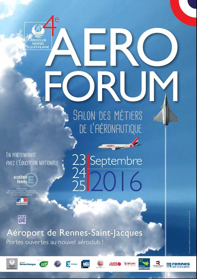 Aero forum rennes 2016,fin de Rennes airshow 2016, French Airshow 2016