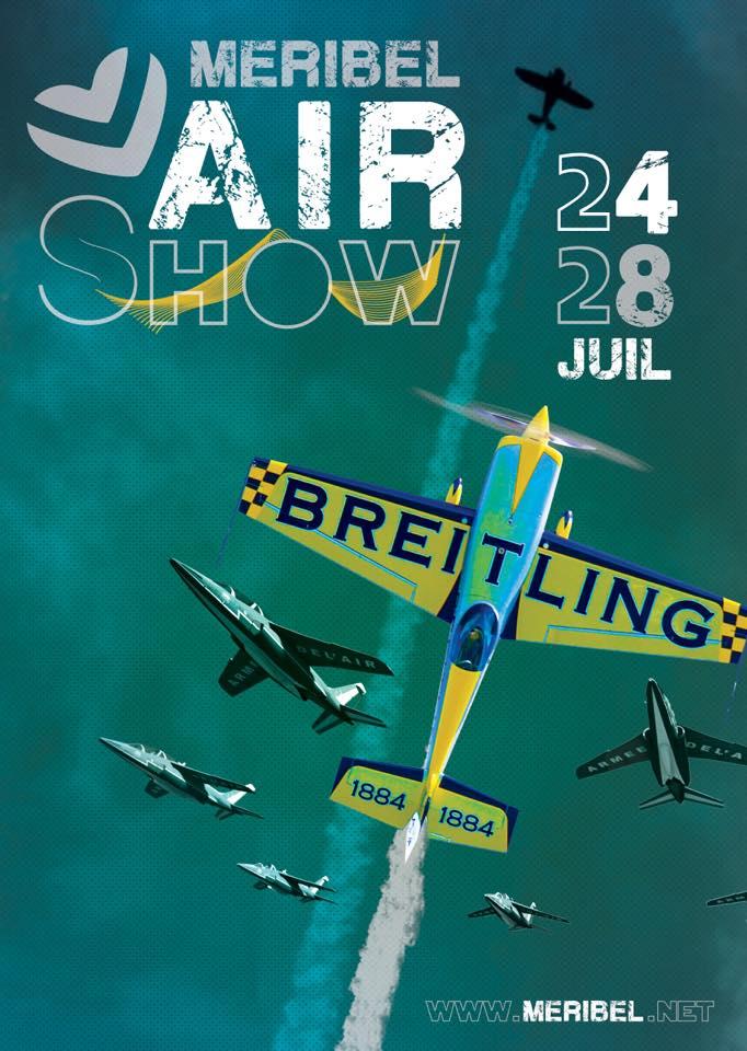 Meeting Aérien Meribel Airshow 2016, Meeting Aerien 2016,Airshow 2016, French Airshow 2016 , Meribel Airshow 2016