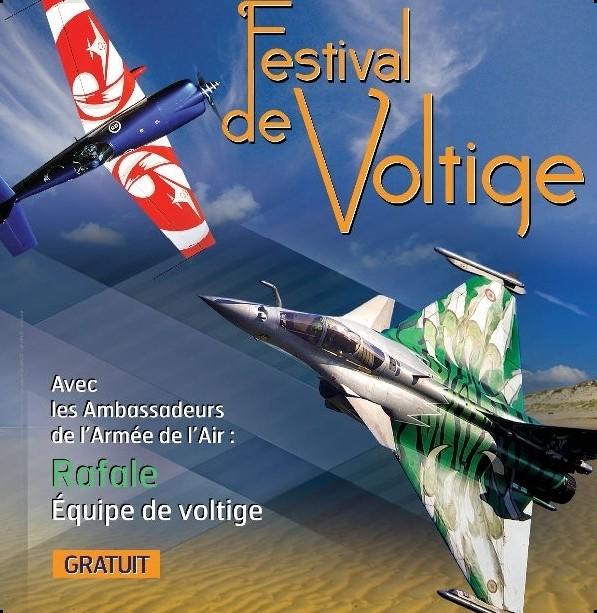 Festival de voltige Aérienne Cap d'agde 2016 ,Mail de Rochelongue,Rafale solo Display , EVAA ,show aerien Cap d'agde 2016, Meeting Aerien 2016,Airshow 2016, French Airshow 2016