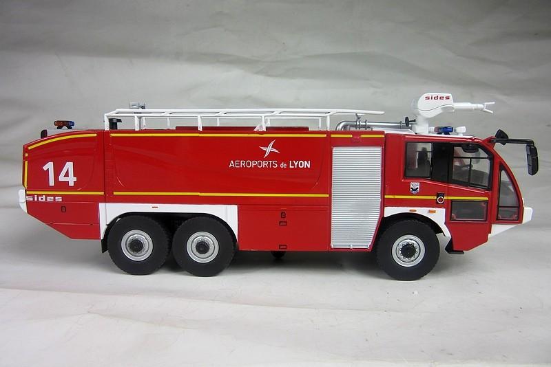 collection pompier voiture camion 1 43 page 346 1 43 me mod lisme et mod les. Black Bedroom Furniture Sets. Home Design Ideas
