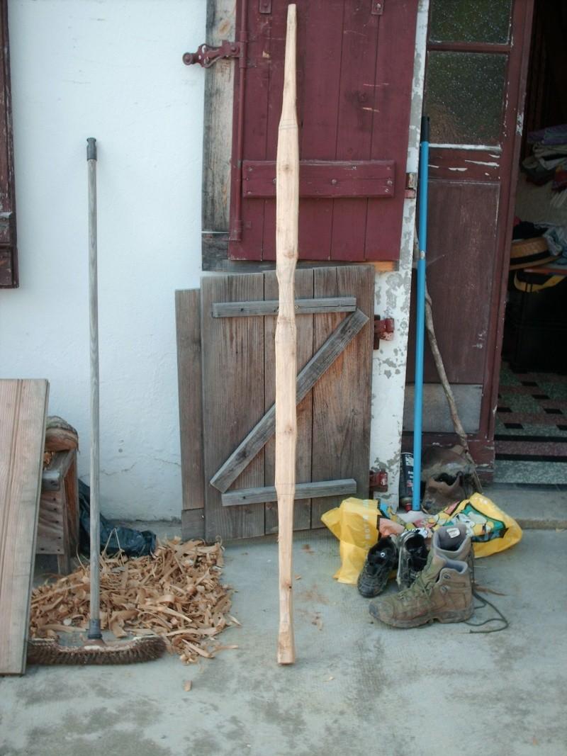 Quel bois pour quel arc? Page 3 # Quel Sable Pour Sablage Bois