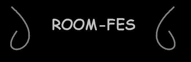 room-fes