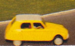 jaune110.jpg