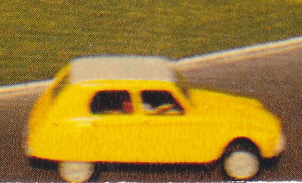 jaune210.jpg