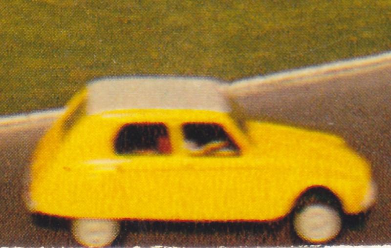 jaune310.jpg