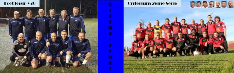 FC CINEMA SPORT