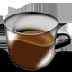 http://i86.servimg.com/u/f86/12/86/38/30/cafe10.png