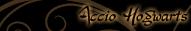 Accio-Hogwarts