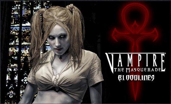 vampir11.jpg