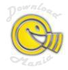 DownloadMania