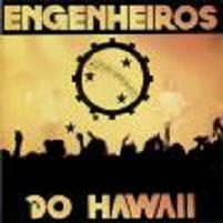 Engenheiros Do Hawaii - Os Maiores Sucessos