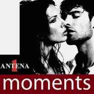 Love Moments - Antena 1