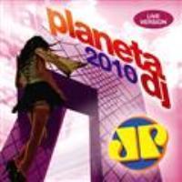 Planeta Dj 2010 - Vol. 1