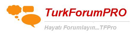 TurKForumPRO